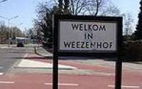 Weezenhof