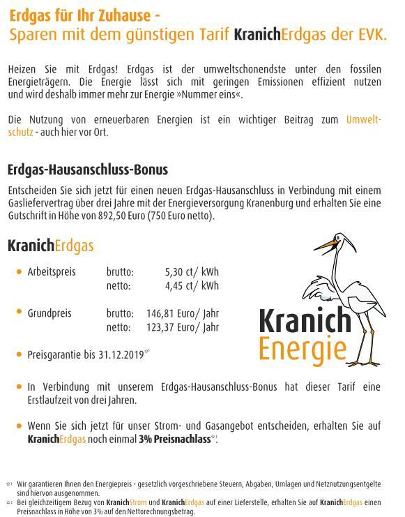 gas kranenburg flyer02