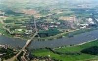 Nijmegen Noord